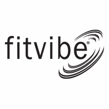 FITVIBE