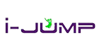 i-JUMP