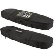 Чехол для вейкборда Jetpilot Transit Coffin Wake Bag Black S19, фото 1