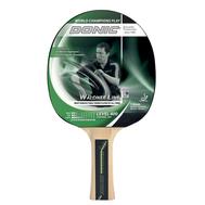 Ракетка для настольного тенниса DONIC WALDNER 400 713062, фото 1