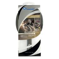 Ракетка для настольного тенниса DONIC WALDNER 5000, фото 1