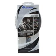 Ракетка для настольного тенниса DONIC WALDNER 900, фото 1