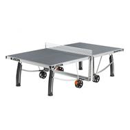 Теннисный стол CORNILLEAU PRO 540 OUTDOOR BLUE, фото 1