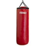 Мешок боксерский FAMILY MTR 40-110, фото 1
