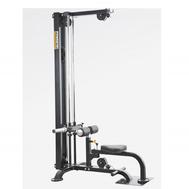 Вертикальная тяга POWERTEC Lat Machine P-LM13, фото 1