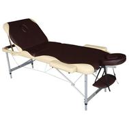 Стол для массажа DFC NIRVANA ELEGANT PRO, фото 1