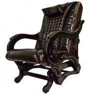 Массажное кресло EGO BALANCE EG-2003, фото 1