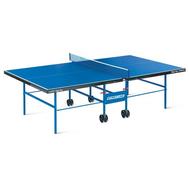 Теннисный стол START LINE CLUB PRO, фото 1