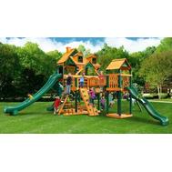 Игровой комплекс для детей PLAYNATION ГОРЕЦ 3 РИВЬЕРА, фото 1