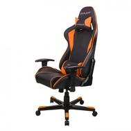 Компьютерное кресло DXRACER OH/FE08/NO, фото 1